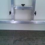 balancehjul 022